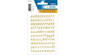 ΕΤΙΚΕΤΕΣ ΤΥΠΩΜΕΝΕΣ HERMA N.4152